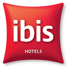 Ibis_Hôtel_logo_2012_opt