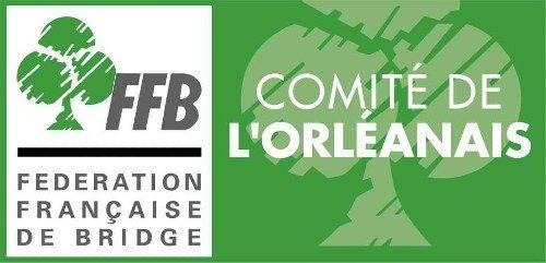 Contact cropped Logo Comite bridge