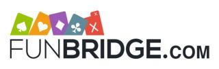 funbridge