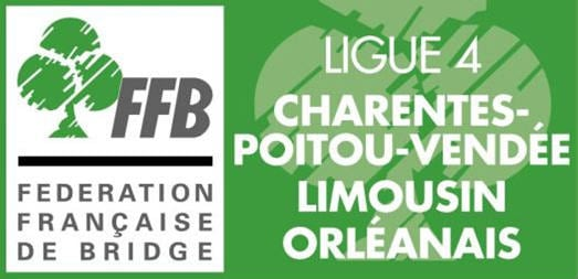 La ligue Logo la liguerz