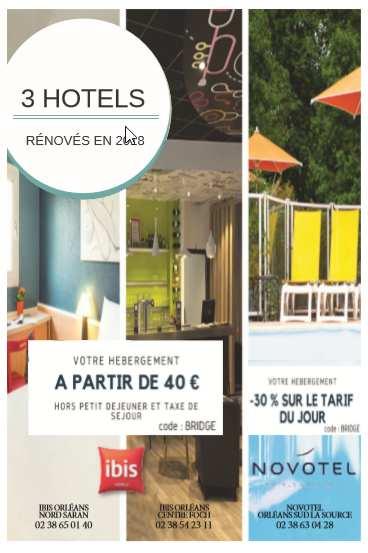 hotel ibisrz