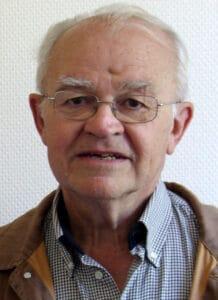 Comité de bridge de l'Orléanais Guy Boitard 218x300