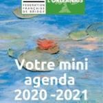 Comité de bridge de l'Orléanais Copie de Devenez 150x150