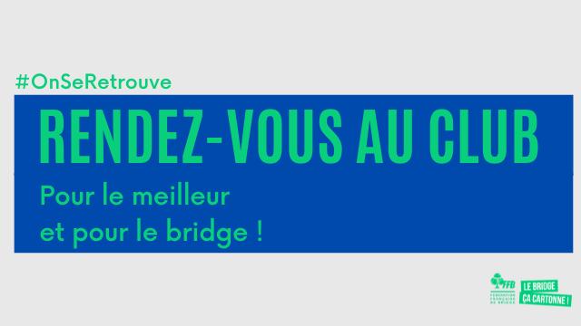 Read more about the article 0€ FFB 0€ comité sur les droits de table !